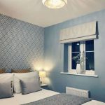 top 5 wallpaper trends 2020 47 photovideo of wallpapers