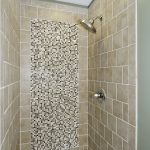 top 65 brilliant nice mosaic tile patterns for bathrooms