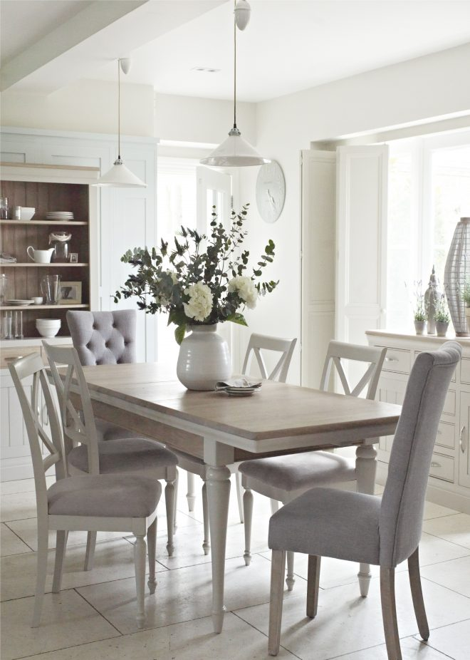 top best dining room furniture best dining tables dining