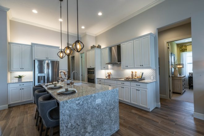 top custom upgrades for modern luxury kitchens sam rodgers