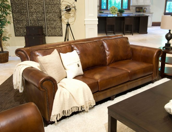 top grain leather sofa clearance home and textiles