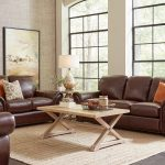 top grain leather sofa reviews svc2baltics full grain