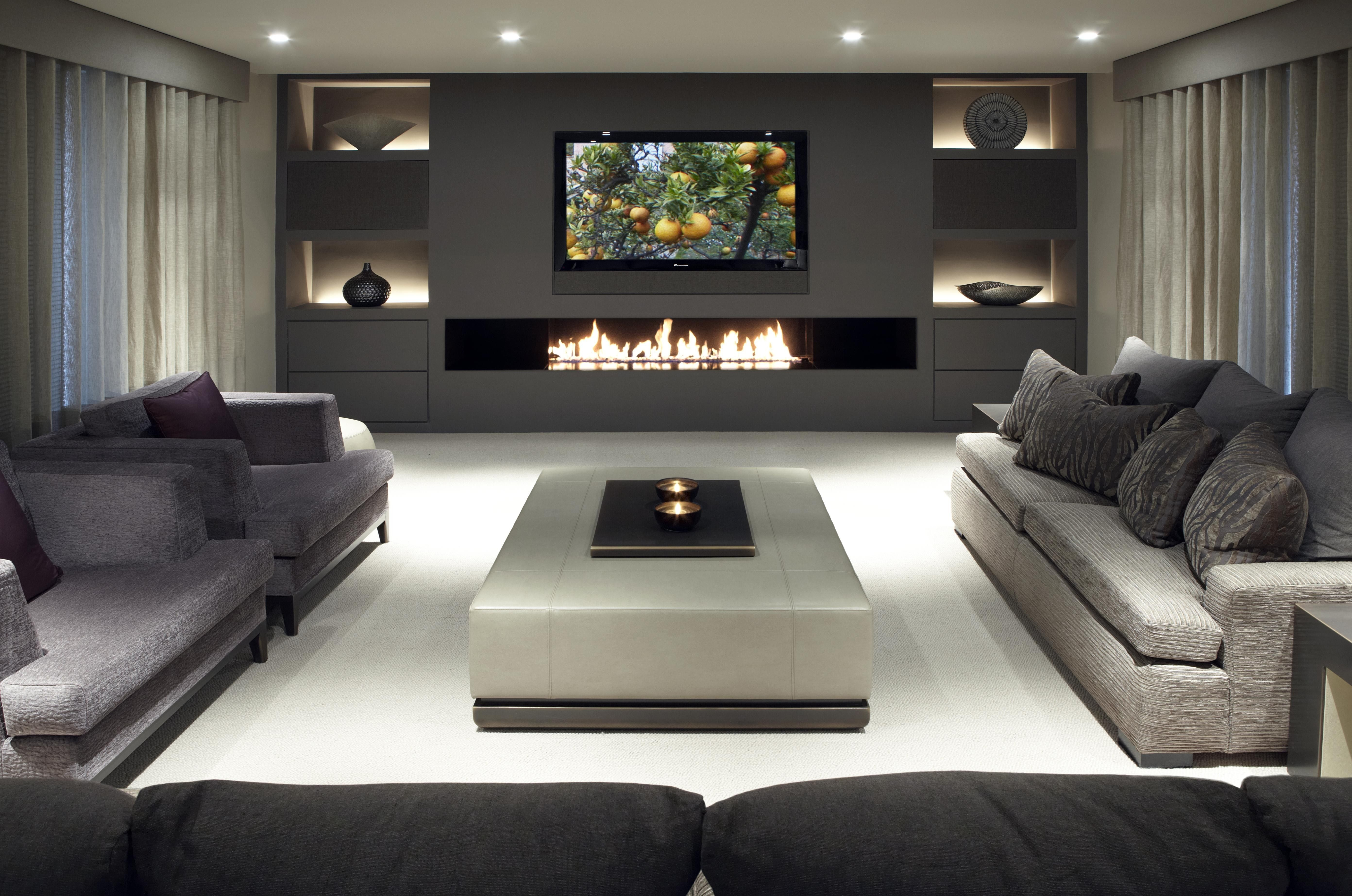 top living room design ideas the best tips for your next
