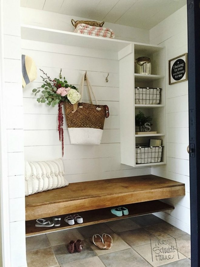 top mudroom inspiration ideas and lowes new home designs