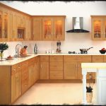 top simple kitchen design 75 for small home remodel ideas