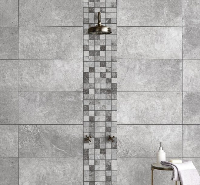 toscana silver rectified wall and floor tile tiles from tile mountain
