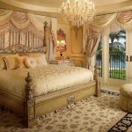 traditional bedroom furniture ideas with traditional master
