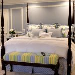 traditional bedroom ideas traditional master bedroom traditional