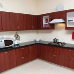 traditional indian kitchen designs more picture traditional