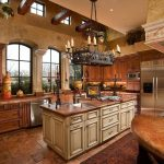 traditional kitchen island lighting ideas kitchen design