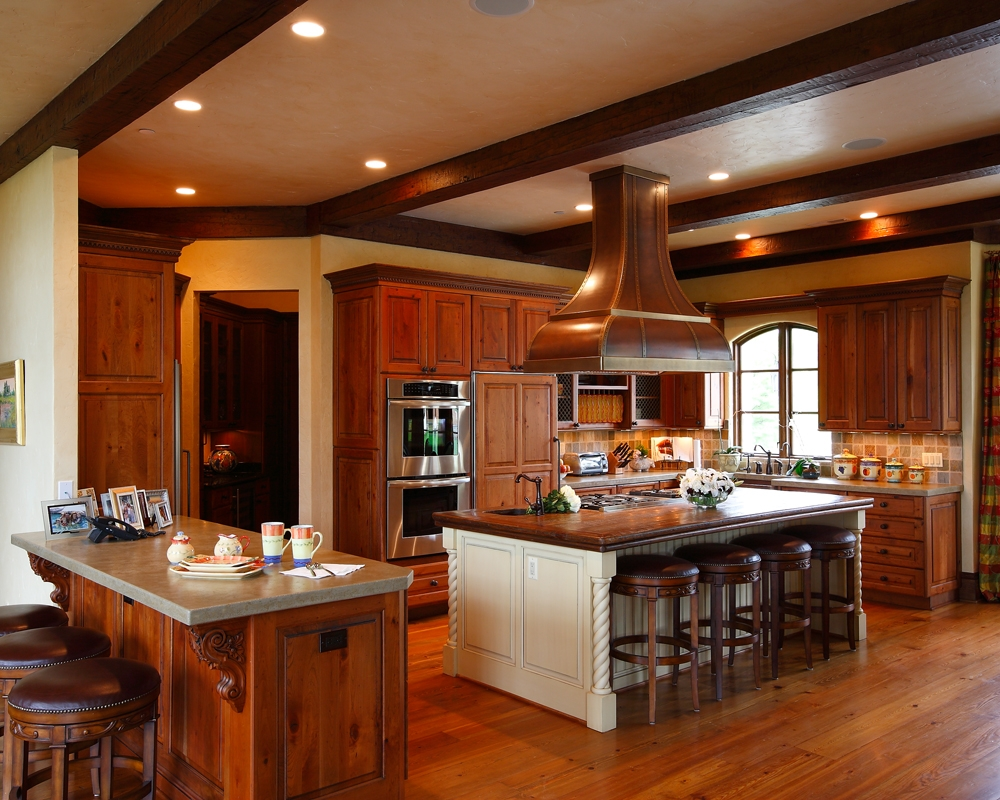 traditional kitchens in md dc va classic kitchens in dc metro