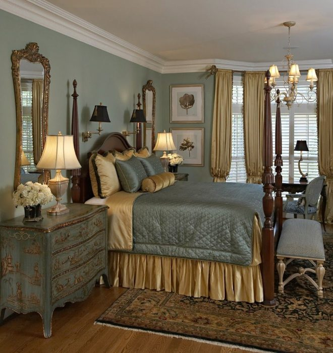 traditional master bedroom decorating ideas 78extraordinary