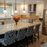 traditional photo gallery kitchens design inc