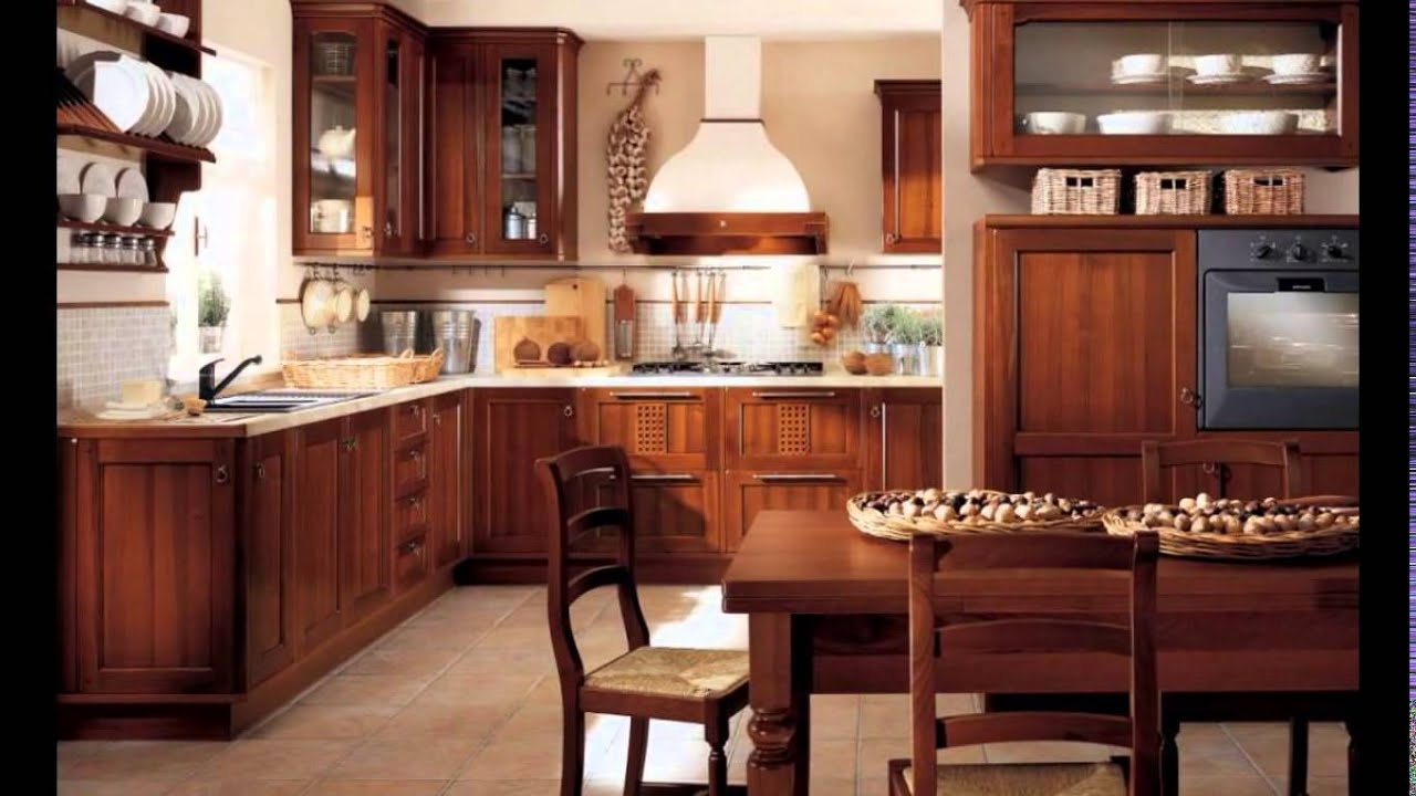 traditional small kitchen design ideas traditional kitchen lighting