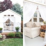 transform your garden shed into living space at home with ab