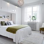 trendy white bedroom ideas with colour has white bedroom