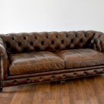 tufted leather settee contemporary epic sofa 99 on modern