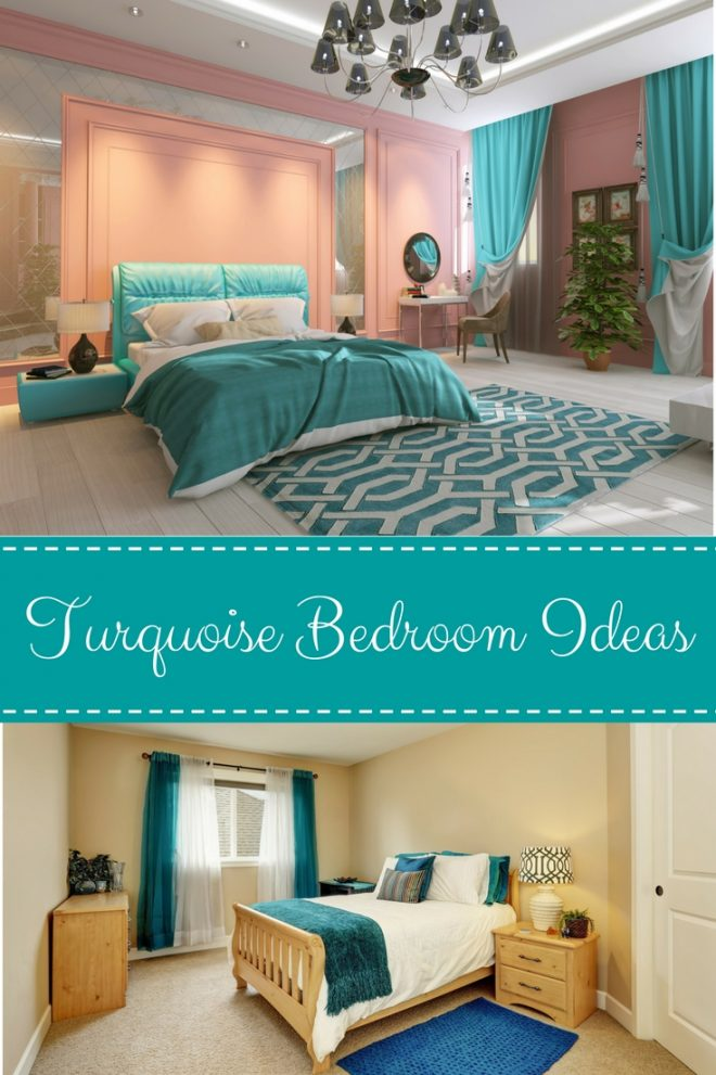 turquoise bedroom ideas these are just beautiful home