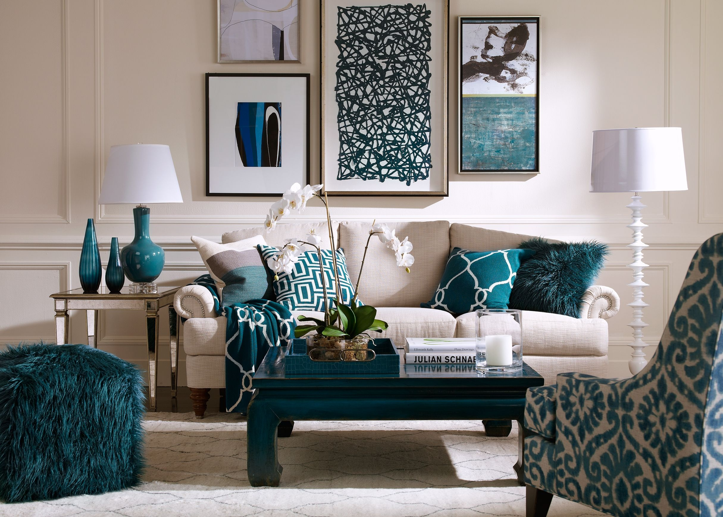 turquoise dining room ideas turquoise rooms turquoise