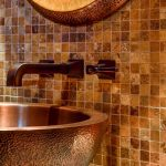 tuscan bathroom design ideas hgtv pictures tips