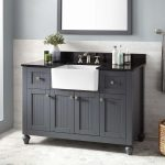 tuscan bathroom vanity bewitching bathroom vanity collections within