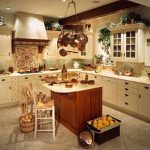 tuscan kitchen decorating ideas unique hardscape design to style