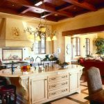 tuscan style kitchen decor icmt set to style your