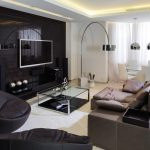 tv lounge interior design ideas heavenly apartment living
