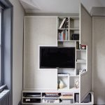 tv wall mount ideas for living room and bedroom although