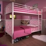 tween girl bedroom decorating ideas the latest home decor ideas