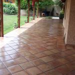 ultimate guide to scottsdale outdoor tile desert tile and