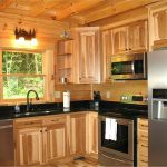 unbelievable diamond plate kitchen cabinets diamond cabinetry