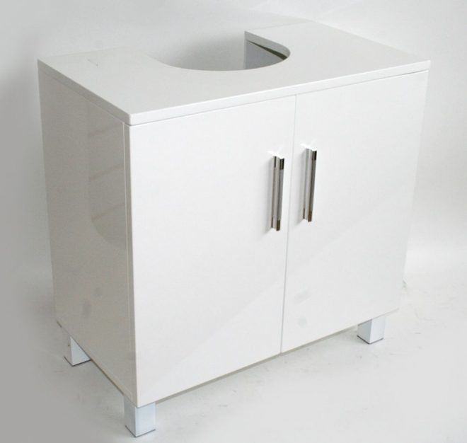 under sink bathroom storage cabinet httpdivulgamaisweb