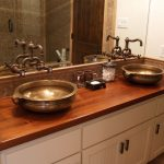 understanding bathroom vanity tops builder supply outlet