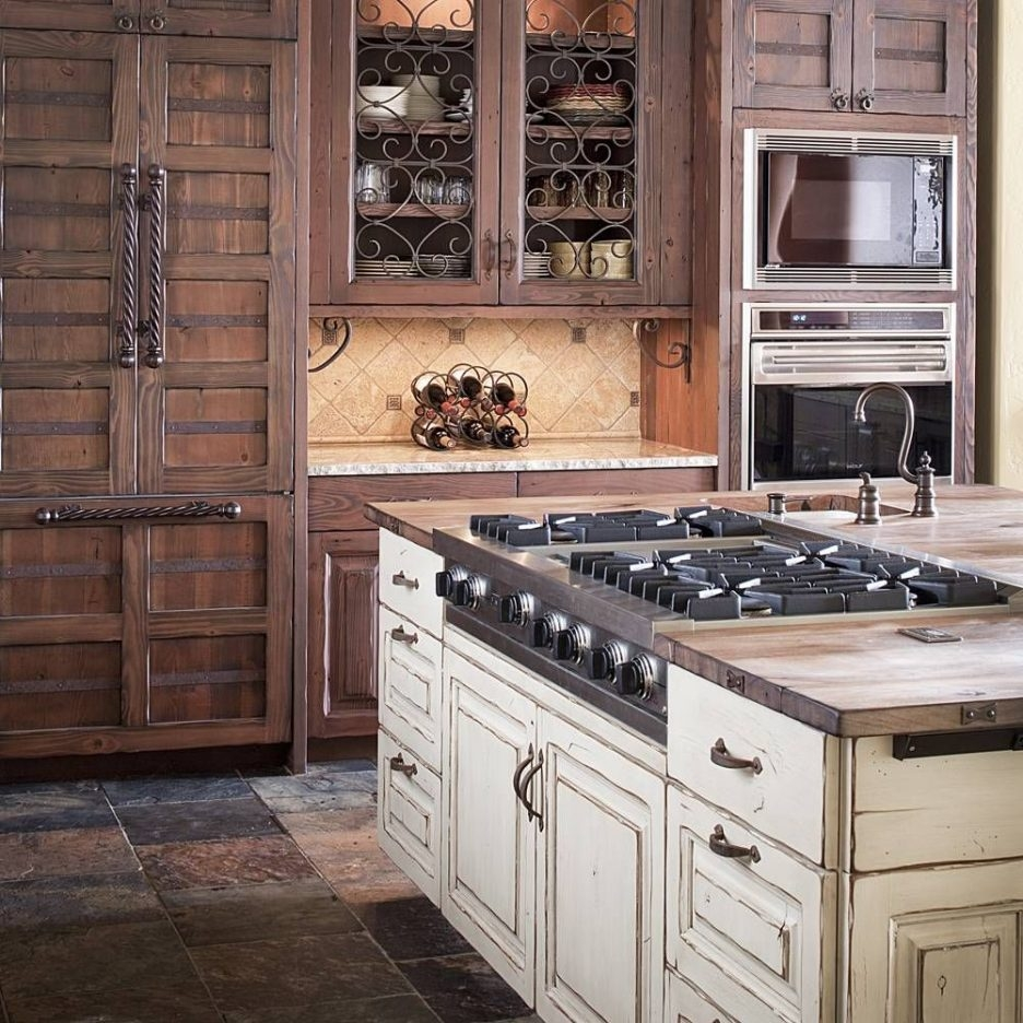 unfinished pine kitchen cabinets amish kitchen cabinets shaker