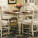 unique french country style dining table and chairs stackable dining