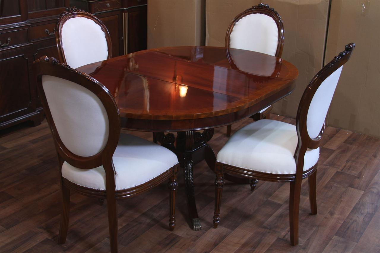 unique round back dining room chairs esescatrina