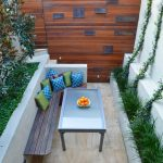 unique small outdoor space design fresh on decorating spaces