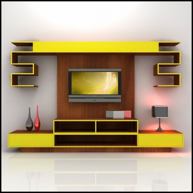 units tv stand living living room cabinetsliving
