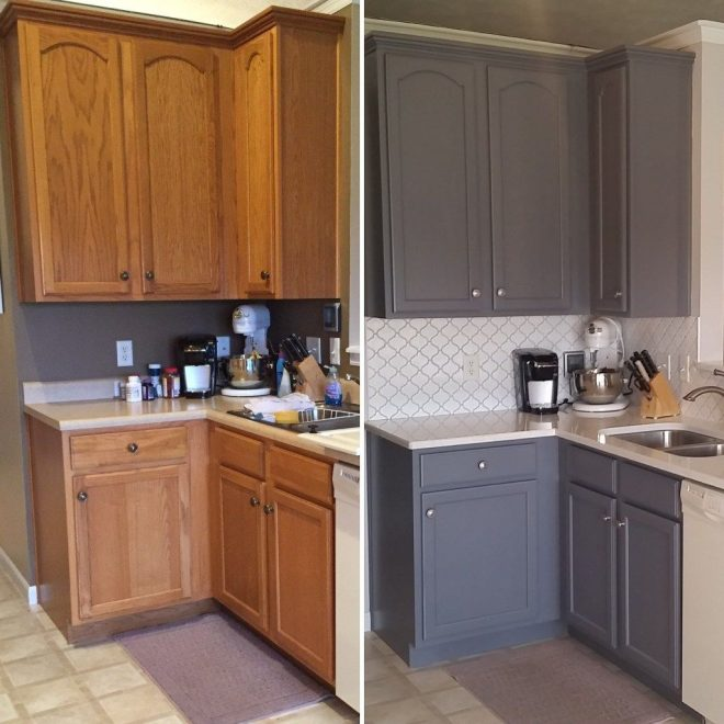 updated oak kitchens oak kitchen cabinets kitchen