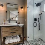 updating your bathroom on a budget amazing bathrooms