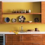 upgrade to a colorful kitchen janovic