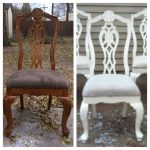 upholstery services dining room seat replacement chairs