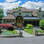 upstate ny luxury properties for sale