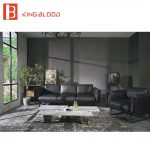 us 11150 latest italy modern furniture home living room nappa leather sofa set in living room sofas from furniture on aliexpress alibaba