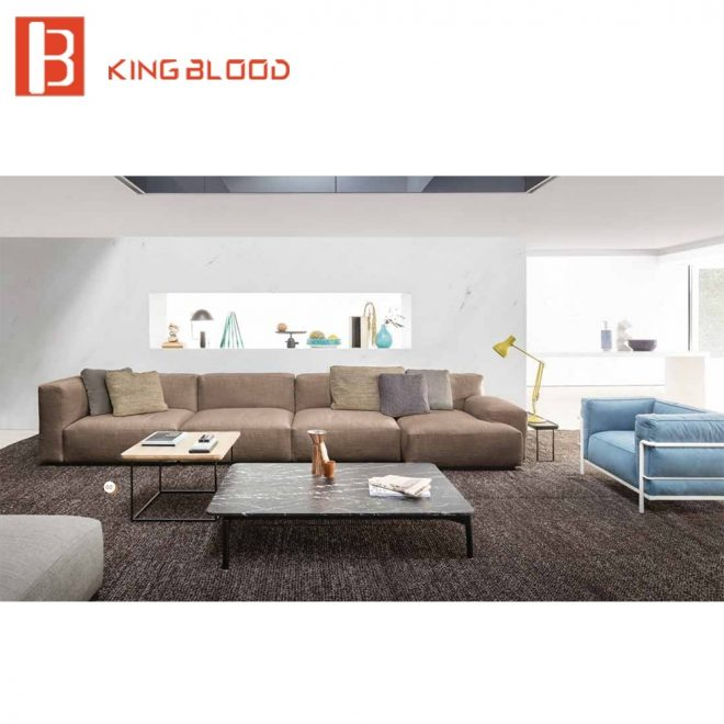 us 12590 modern elegant style living room sofa set design furniture buy from online in living room sofas from furniture on aliexpress