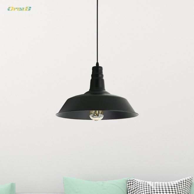 us 2562 59 offoreab vintage ceiling hanging metal chandelier led retro pendant chandeliers dining room lighting for sale e26e27 in pendant lights