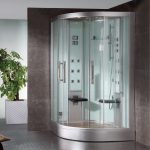 us 27760 2017 new design luxury steam shower enclosures bathroom steam shower cabins jetted massage walking in sauna rooms asts1062 in sauna rooms