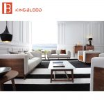 us 4000 elegant european stylish modern sectional couch living room sofa set furniture in living room sofas from furniture on aliexpress