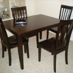 used dining room chairs for sale table second hand ijcrb